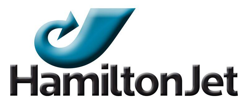 HamiltonJet-Main-Logo